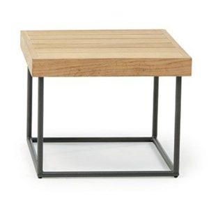 Allaperto Nautic Coffee Table 50x50 c,