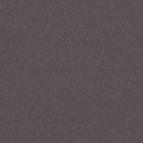 Ceramic Stone Dove Grey