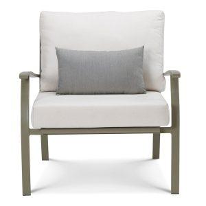 Elisir-lounge-armchair-1