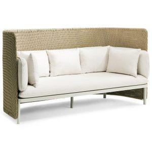 Esedra-3-seater-highback-sofa-1