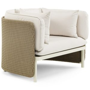 Esedra-lounge-armchair-1