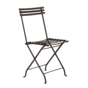 Flower-Folding-Chair1