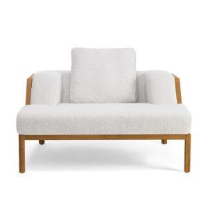 Grand Life Lounge Armchair1