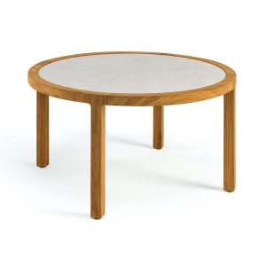 Grand Life Round Coffee Table1