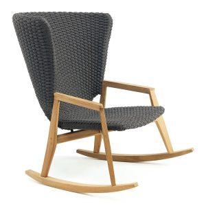 Knit-rocking-chair-1