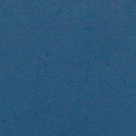 Metal Textured matt Iris Blue