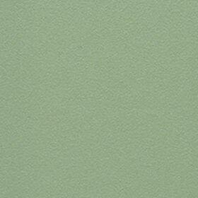Metal Textured matt Sage Green