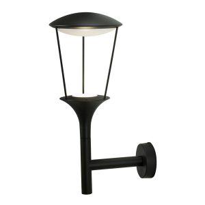 Pharos-wall-lamp-1
