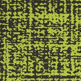 Polypropylene Rubelli Outmap Chartreuse